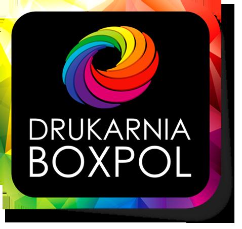 Drukarnia BOXPOL Słupsk - ulotki, plakaty, banery, druki, kalendarze itp.